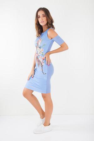302672-0007-vestido--3-