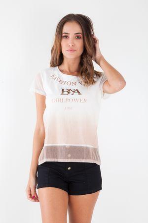 302675-0111-camiseta-manga-curta--1-