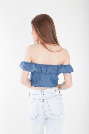 401452-0050-blusa-jeans-ombro-a-ombro-com-babados--1-