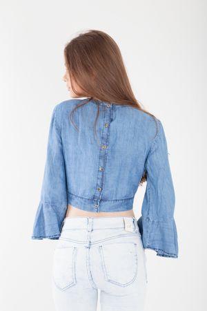 401463-0050-camisa-decote-e-manga-flare-jeans--1-
