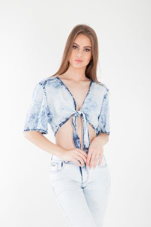 401464-0050-camisa-jeans-com-amarracao-frontal--2-