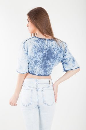 401464-0050-camisa-jeans-com-amarracao-frontal--1-