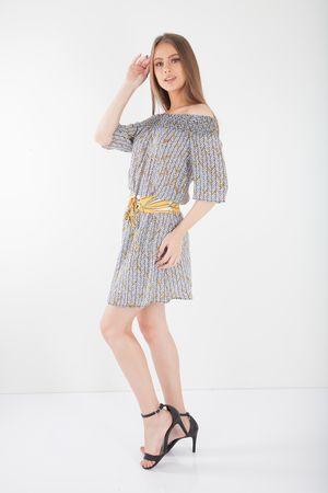 302803-6280-vestido--1-