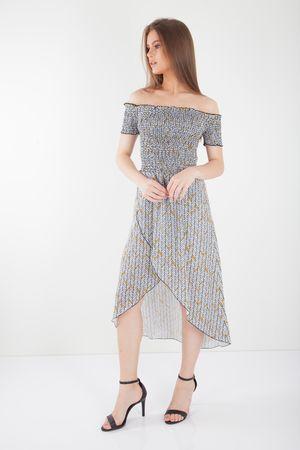 302676-6280-vestido--1-