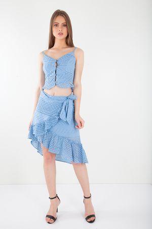 302691-0007-saia-de-babados-transpassada-azul--3-