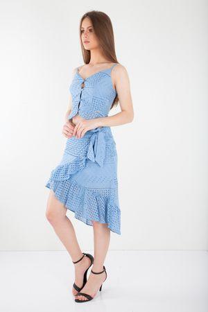 302691-0007-saia-de-babados-transpassada-azul--1-