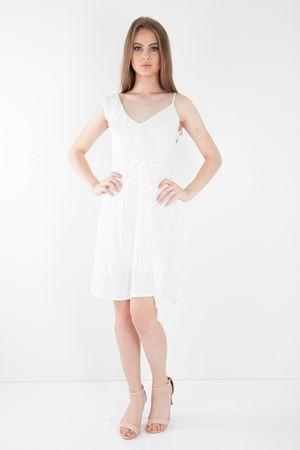 302701-0001-vestido-bana-bana-com-babado--2-