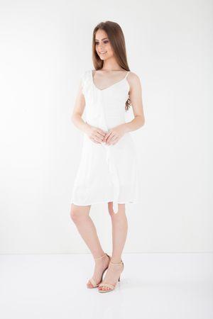 302701-0001-vestido-bana-bana-com-babado--3-