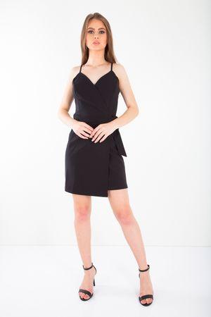 302816-0003-vestido-de-alfaiataria-transpasssado-preto--2-