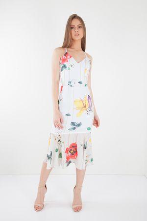302805-6247-vestido-midi-sereia--2-