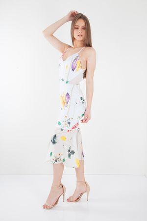 302805-6247-vestido-midi-sereia--3-
