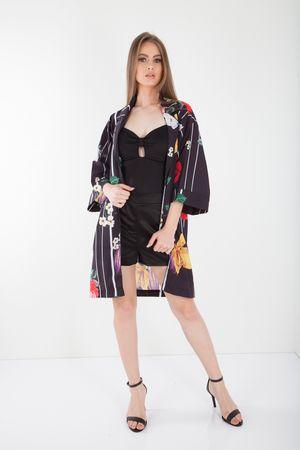 302804-6243-kimono-manga-flare--1-