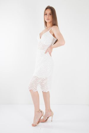 302840-0001-vestido-de-renda-off-white--3-