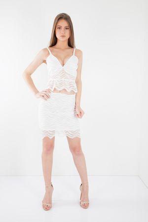 302839-0001-saia-rendada-off-white--1-