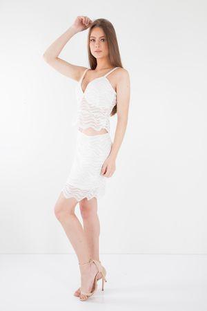 302839-0001-saia-rendada-off-white--2-