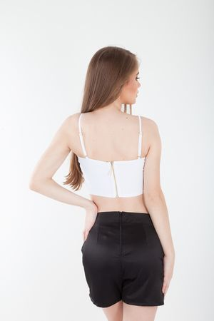 302742-0002-cropped-branco--1-