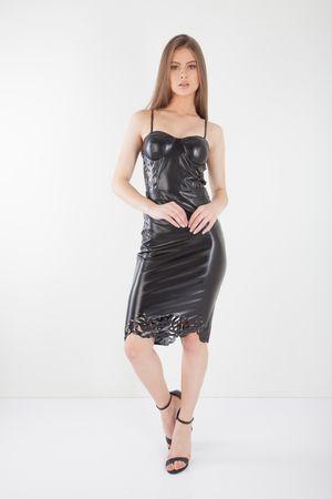 302752-0003-vestido-de-couro-sintetico--3-