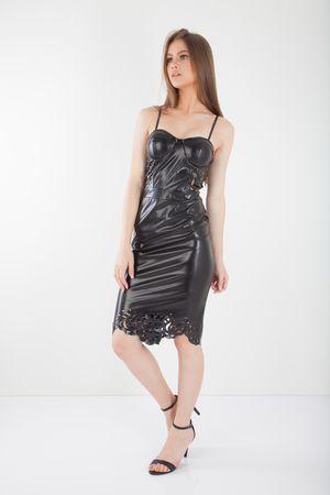 302752-0003-vestido-de-couro-sintetico--1-