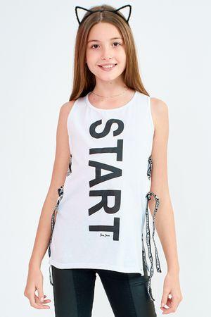 B2B---STAR-17-0701398