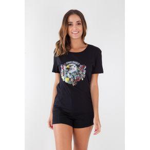 302813-0003-t-shirt-paete-reverso--2-