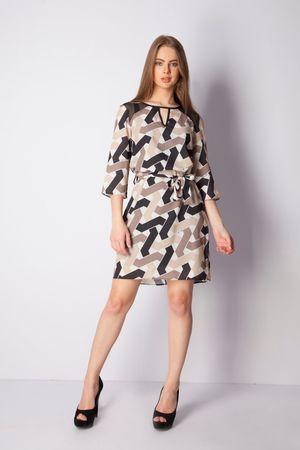 vestido-chemisier-casual-estampado-3