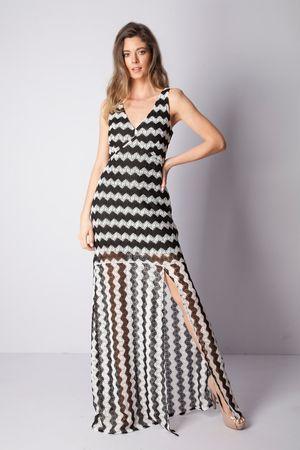 vestido-longo-de-renda-3