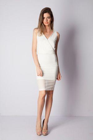 vestido-de-renda-off-white-bana-bana-3