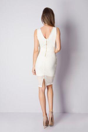vestido-de-renda-off-white-bana-bana