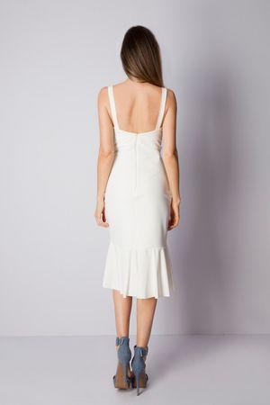 vestido-bana-bana-off-white