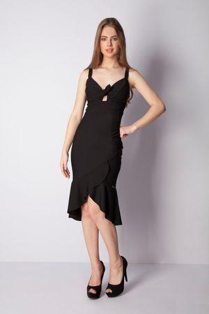 vestido-preto-bana-bana-2