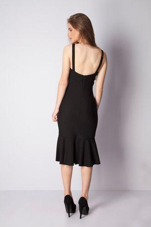 vestido-preto-bana-bana