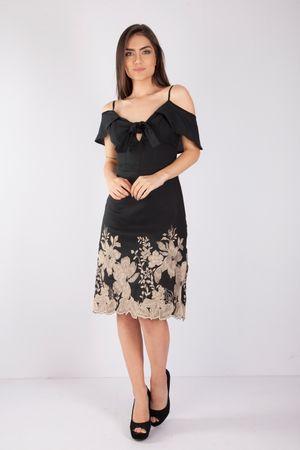 vestido-preto-bordado-bana-bana-2