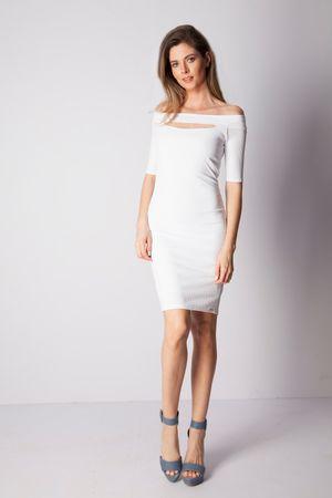 vestido-branco-bana-bana-3