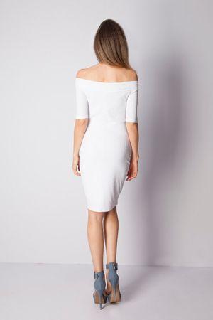 vestido-branco-bana-bana