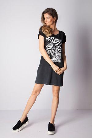vestido-dress-rock-bana-bana-2