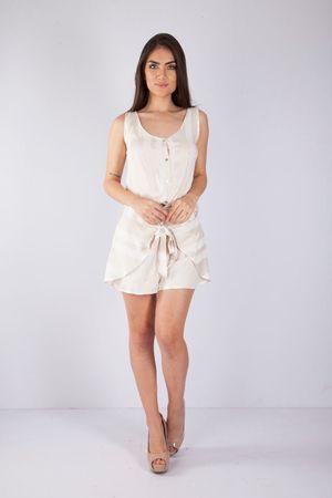 shorts-bana-bana-3