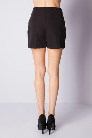 shorts-bana-bana