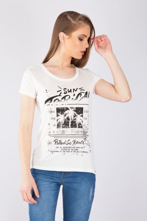 t-shirt-bana-bana