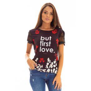 t-shirt-bana-bana-first-love