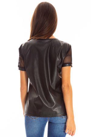 t-shirt-bana-bana-first-love-costas