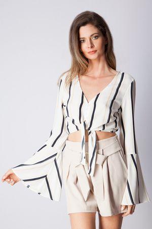 camisa-bana-bana-off-white