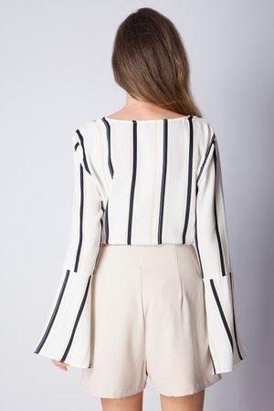 camisa-bana-bana-off-white-2