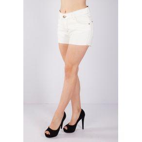 shorts-bana-ban