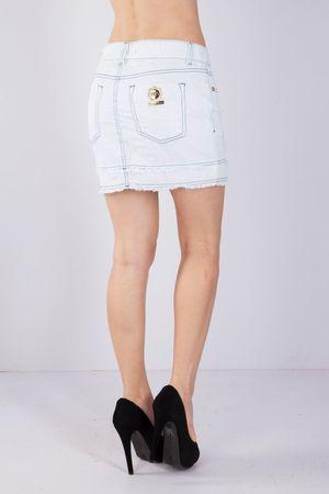 shorts-bana-bana-2
