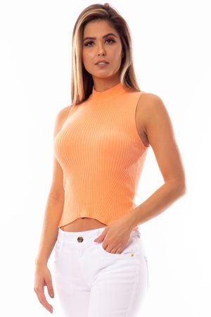 blusa-bana-bana-regata-em-trico-laranja--2-