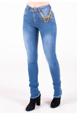 calca-jeans-bana-bana-skinny-angelina--1-