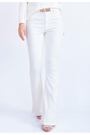 JEANS3843_1
