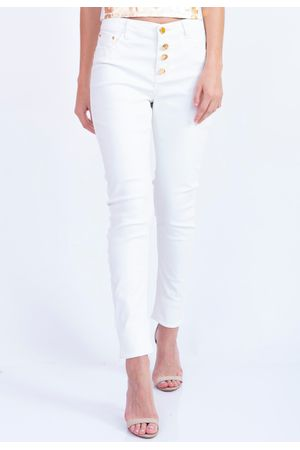 JEANS3869