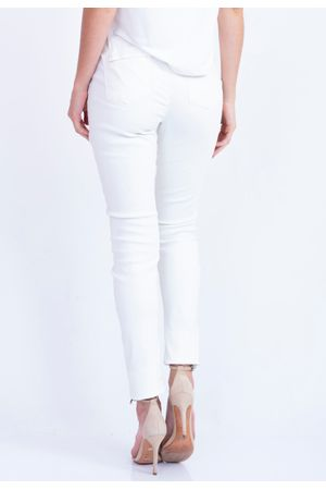 JEANS3871