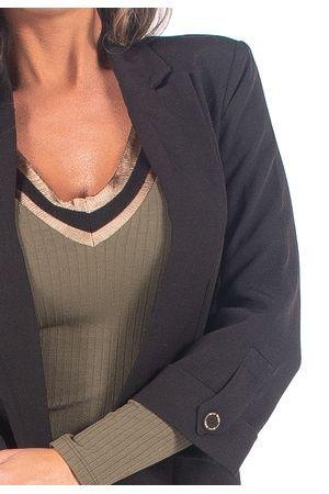 blazer-alongado-bana-bana-preto--4-